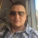 Jorge Luis Brito