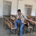 Madhi