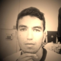 Davelex_Ci
