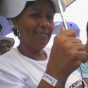 Irina Del Carmen