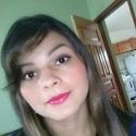 buscar mujeres solteras como Olga