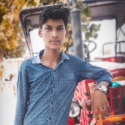 meet people with pictures like Amit