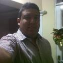 meet people like Carlosj26
