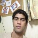 Adil Lambe