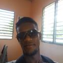 single men like Elvis Yoel
