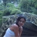 Luzdey