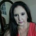 Alma Rosa Chavira