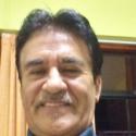 Edgardo García Saave