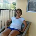 buscar mujeres solteras como Kattia