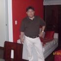 Carlostpaz