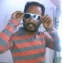Rajs9989