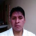 Hugo Marcelo