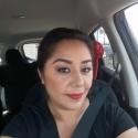 Chat con mujeres gratis como Selene