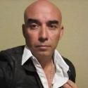 Arturo Peraza