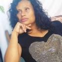 Miriam Tatiana