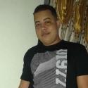 Eliezer
