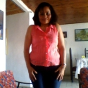 meet people with pictures like Feijoo