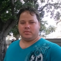 single men with pictures like Yandiel Ernesto