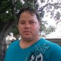 Yandiel Ernesto