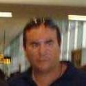 Adrián Castro