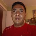 Mauricio Guzm