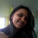 Yusleidy