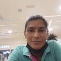 Wendy Palma