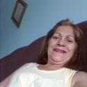 Chat gratis con Ines