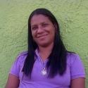 Jaimelys