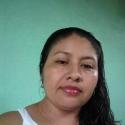 Loyda