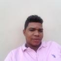 Jose Ariel