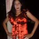 Andrea Fernanda