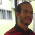 Rodolfo Marcano