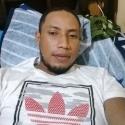 Yulay