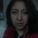 buscar mujeres solteras como Marianagpe