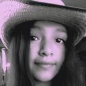 meet people like Cristal Berenice
