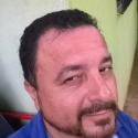 Quirino Araujo
