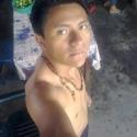 Cesar_2014