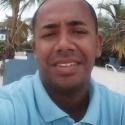 Joserafael