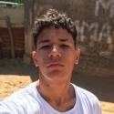 Ronaldo Zambrano