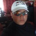 Juan_Franco