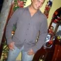 Nestor Castellano
