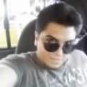 Chavez_87
