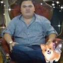 John Huertas Ortega