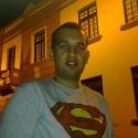 Ismael0389