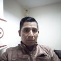 Patricio Centeno