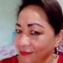 amor y amistad con mujeres como Pamela López