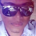 Dadezer