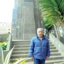 Daniel Moncayo