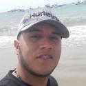 Willian Arias